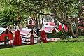 Jardim Municipal im Weihnachtsglanz III.jpg