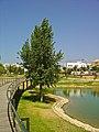 Jardim das Comunidades - Almancil - Portugal (4404017130).jpg