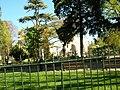 Jardin d'été (Arles).jpg