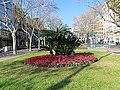 Jardin de Salvador Espriu - panoramio.jpg