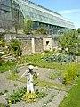 Jardin des Plantes - panoramio - Infernal Quack (Shif….jpg