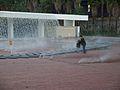Jardins da Água (Laurent de Walick).jpg