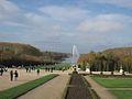Jardins de Versailles (5430496896).jpg