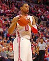 Jared Sullinger Ohio State.jpg