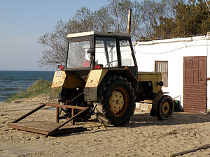 Jaroslawiec (zachodniopomorskie) 2012 (6).JPG