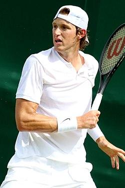 9ab0cfce1b Nicolás Jarry (tenista) - Wikipedia