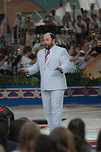 Jason Alexander Fourth of July.jpg