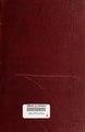 Javaansch-Nederduitsch Handwoordenboek 1 of 2.pdf