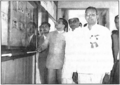 Jaybhikhkhu at Exhibition in Visnagar.png