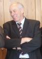 Jean-Marie Zoellé 18122010.png