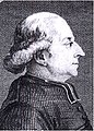 Jean Baptiste Florimont de Meffray.jpg