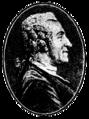 Jean Francois Marmontel, Nordisk familjebok.png