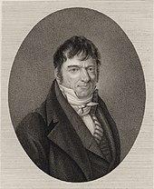 Jean-Pierre Solié (Source: Wikimedia)