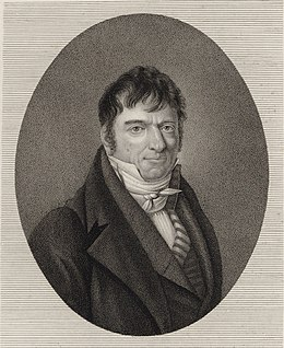 Jean Pierre Solié after Henri-François Riesener.jpg