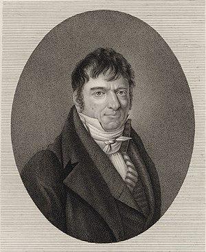 Jean-Pierre Solié - Jean-Pierre Solié