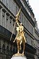 Jeanne d'Arc (1).jpg