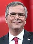 Jeb Bush by Gage Skidmore 2 (cropped).jpg