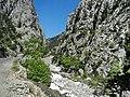 Jeep safari Kemer - Gedelme - Ovachik - panoramio (14).jpg