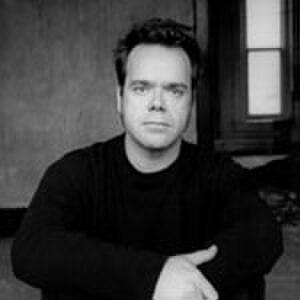 Jeff Black (singer-songwriter) - Image: Jeff Black