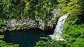 Jeju-island-falls-cheonjeyeon-1594587 1920천제연제3폭포.jpg