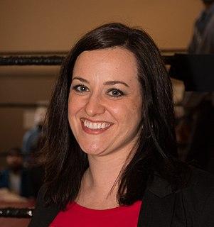 Jennifer French (politician)