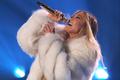 Jennifer Lopez performing at MTV VMAs 2018 12.png