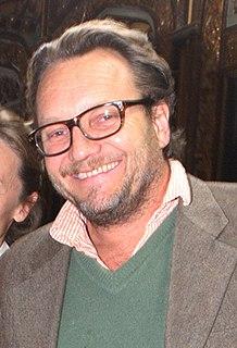 Jeremy Sims Australian film director