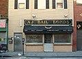 Jersey City 20150111.5 (15638513454).jpg