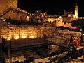 Jerusalem, Tower of David (003).JPG