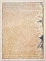 Jerusalem.e.p43.100.jpg