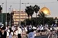Jerusalem (29558319023).jpg