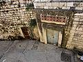 Jerusalem Corner doors (6036342834).jpg