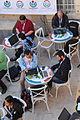 Jerusalem Hackacthon IMG 8435.JPG