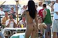 Jessica Canizales 6.jpg