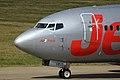 Jet2 Boeing 733 G-CELZ (13981466223).jpg