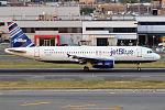 JetBlue Airways, N537JT, Airbus A320-232 (20173212422).jpg