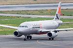 Jetstar Japan, A320-200, JA09JJ (18266030729).jpg