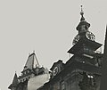 Jewish quarter clock.jpg