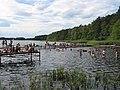 Jezioro Kuźnickie1.jpg