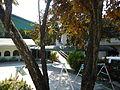 Jf5772San Matias Dominican School Santa Rita Pampangafvf 01.JPG
