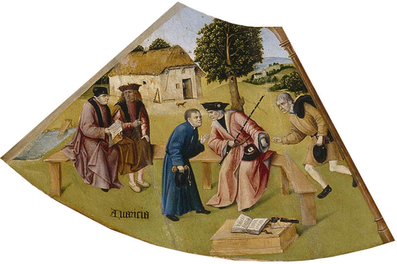 File:Jheronimus Bosch Table of the Mortal Sins (Avaricia)2.jpg