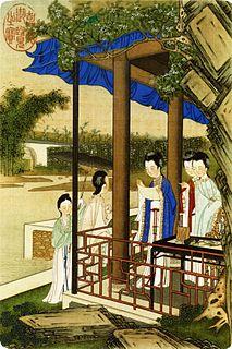 Jiao Bingzhen