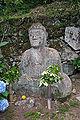 Jigendo Otsu Amida-nyorai03n4592.jpg