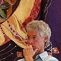 Jim Garrison, Theologian.jpeg
