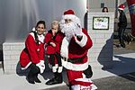 Jingle Bell Jog DVIDS234049.jpg
