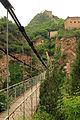 Jingshaling to Simatai 69 (4782220378).jpg