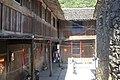 Jinyun, Lishui, Zhejiang, China - panoramio - 梅白 (18).jpg