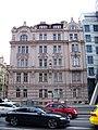 Jiráskovo náměstí 5 (01).jpg