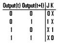 Jk-kiikku(Muutos).PNG