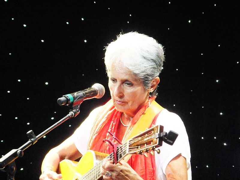 File:Joan Baez 2012.jpg